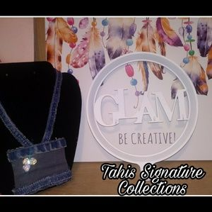 Tahis Signature Collections